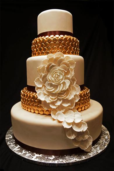 baltimore wedding cakes. Black Bedroom Furniture Sets. Home Design Ideas