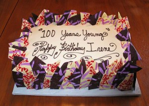 100_years_young