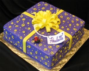 paulettes_gift_box