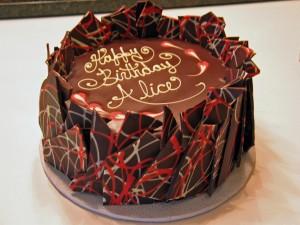valentine_fortress_cake