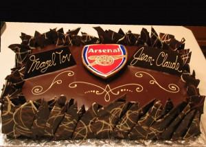 arsenal_chocolate_fortress_cake