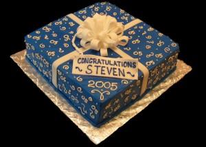 stevens_graduation