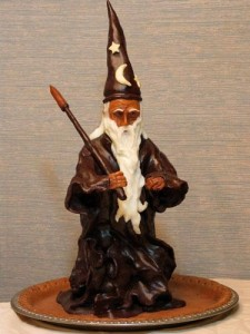 chocolate_wizard