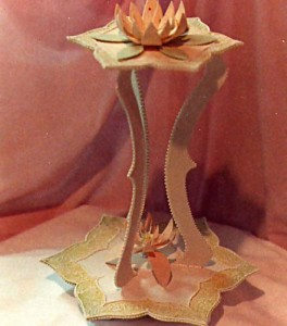 sugar_sculpture