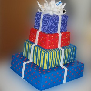 stacked_gifts