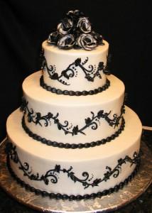 black__white_wedding_cake_1