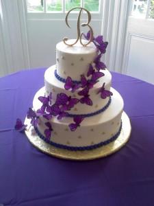purple_butterflies