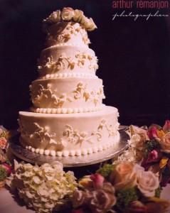 wedding_cake_elevated