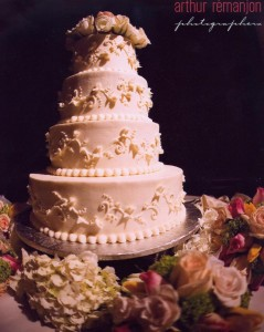 wedding_cake_elevated