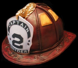 captain_fire_helmet