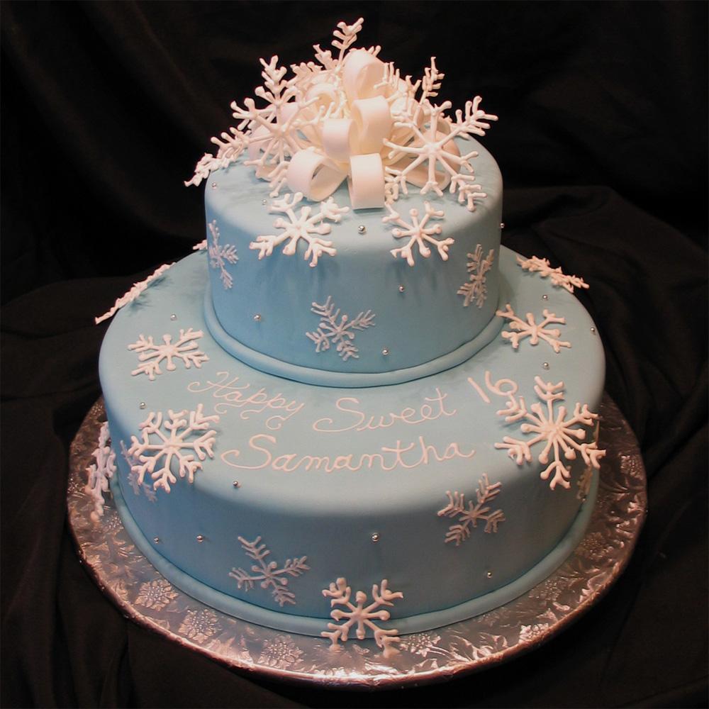 Peachy Birthday Cakes Artistic Desserts Funny Birthday Cards Online Hetedamsfinfo