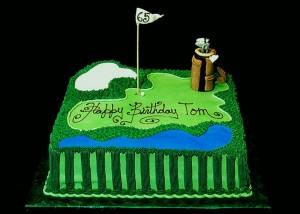 golf_tomweb
