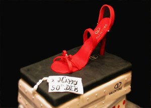 red_shoe_cakeb
