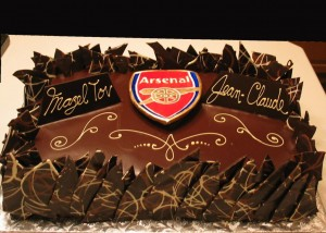arsenal_chocolate_fortress_cake