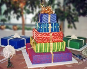 gift_box_wedding_02