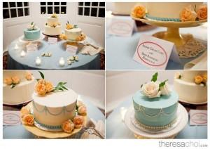 3_cakes