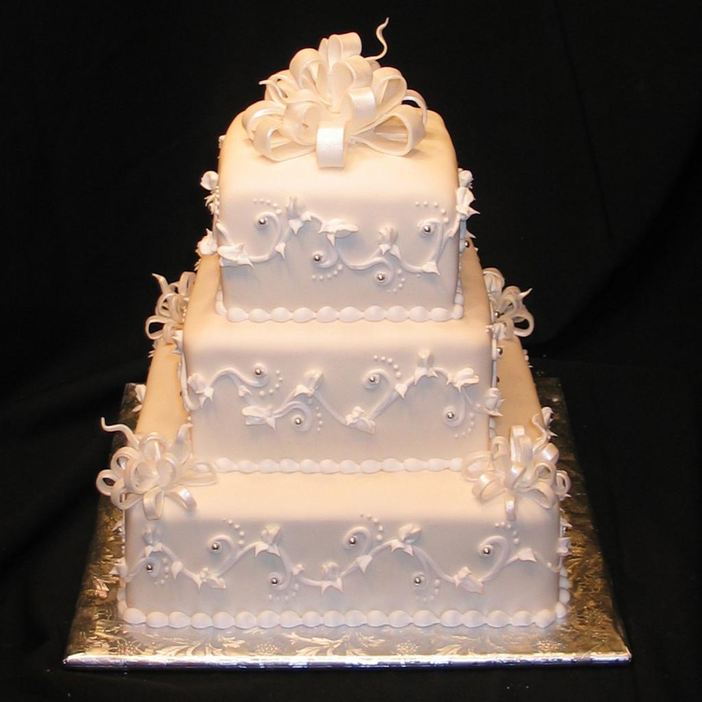 exquisite wedding cakes wedding cakes 3956