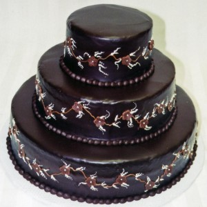 chocolate_flower_wedding_ca